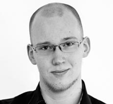 Jan Erik Göllnitz