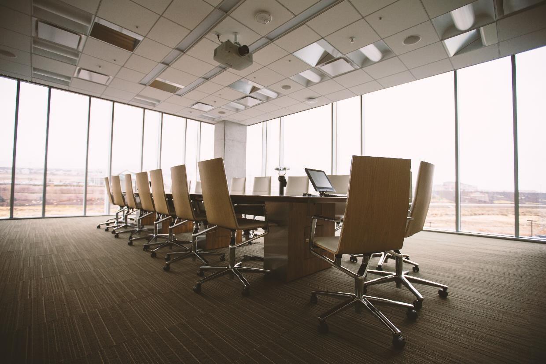 Tipps für effiziente Meetings Trendone