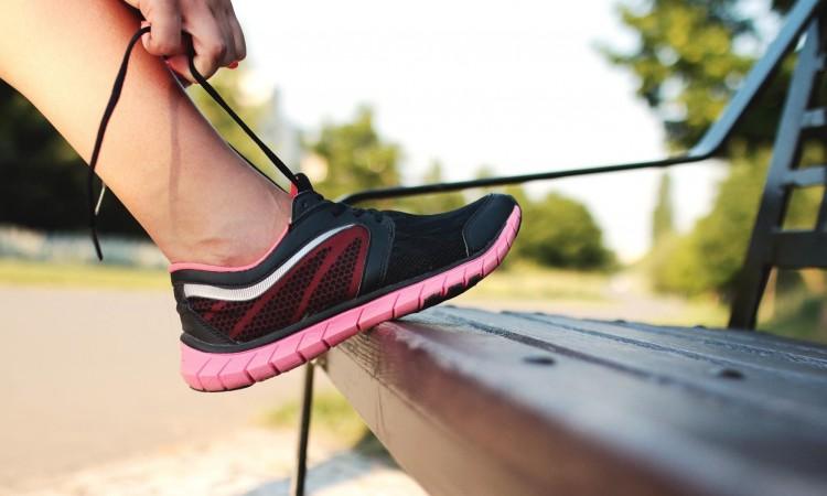 Trends und Innovationen Fitness Entertainment