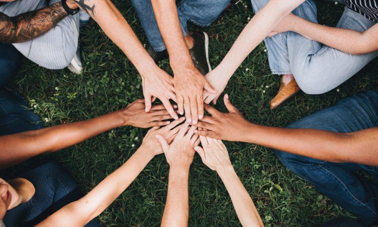 Purpose Driven Marketing Unternehmen für das Gute