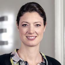 Kristin Dubiski