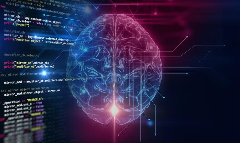 Post Mobile: Was kommt nach dem Smartphone? – Brain Computer Interfaces