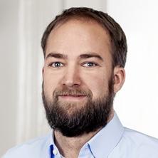 Sebastian Raßmann